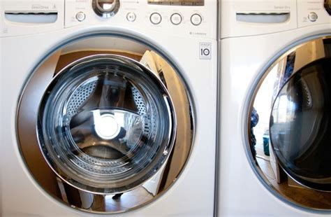 1000+ Ideas About Smelly Washing Machines On Pinterest