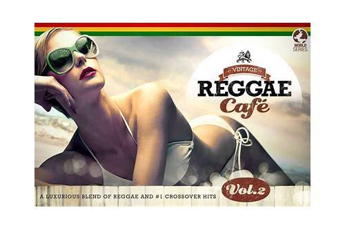 cafe vintage reggae 2014 baixar