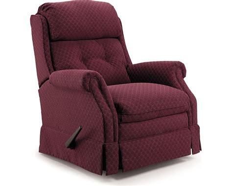 wall saver reclining carolina wall saver 174 recliner recliners furniture