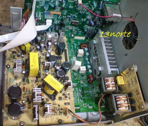 lg mcd504 a0p no enciende falla fuente laboratorio electr 243 nico fallas electr 243 nicas resueltas