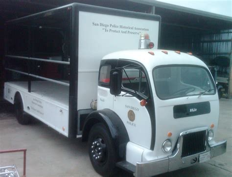 homemade truck cab 100 homemade truck cab cab u0027n chassis for