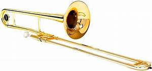 Buying Guide: How to Choose a Trombone | The HUB