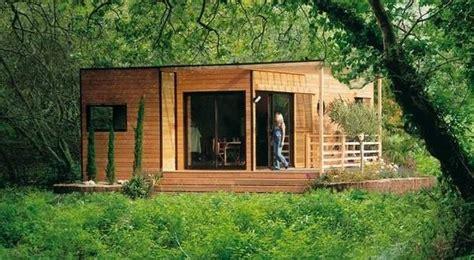 le studio ind 233 pendant le guide cabanes abris de jardin pour construire soi m 234 me
