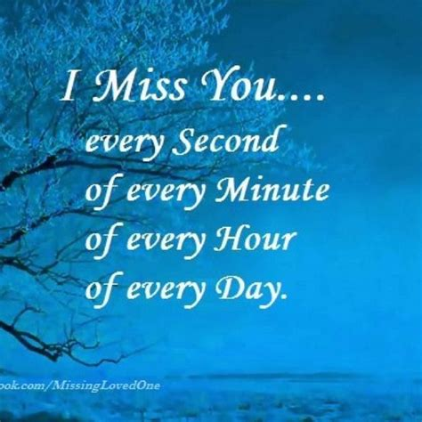i miss you big sister quotes