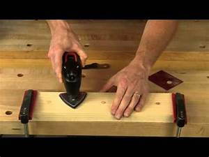 DIY Wood Design: Ideas Build your own woodworking bench vise