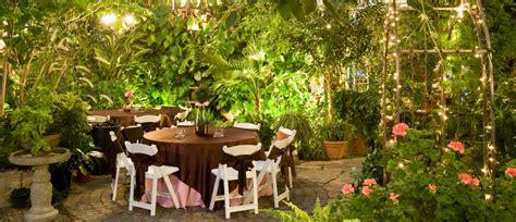 utah wedding venue le jardin salt lake