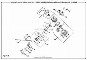 Husqvarna 235e Fuel Line Diagram
