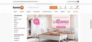 Gutschein Home24 De : home24 gutschein okt 2017 alle gratis gutscheincodes ~ Yasmunasinghe.com Haus und Dekorationen