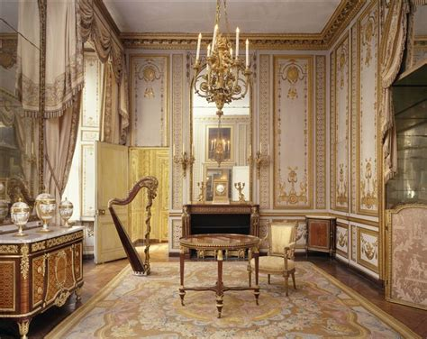 Paris London Themed Living Room design history french louis xvi the highboy the weekly