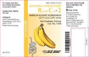readi cat 2 barium sulfate suspension dailymed readi cat2 barium sulfate suspension readi
