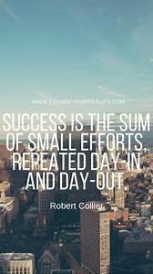 Success Slogans... Slogan Inspirational Quotes