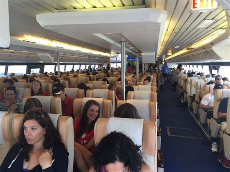 reved ls victoria bc victoria clipper 24 photos 44 reviews transportation