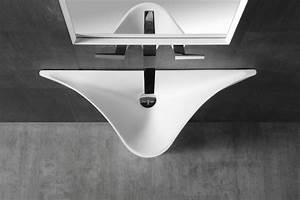 Designer Waschbecken Günstig : waschbecken moderne handwaschbecken g nstig kaufen ~ Sanjose-hotels-ca.com Haus und Dekorationen