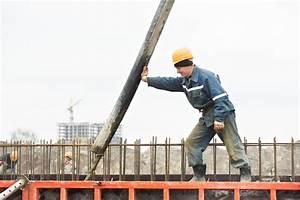 Einverständniserklärung Nachbarn : mauer betonieren so wird 39 s gemacht ~ Themetempest.com Abrechnung