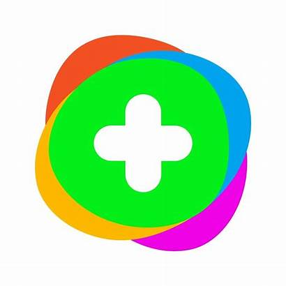 Flipgrid Remote Learning Activities Icon App Depth