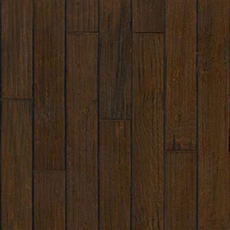 mannington flooring canada laminate flooring discontinued laminate flooring suppliers