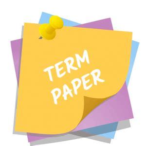 Buy, essay, online and Get a grade!