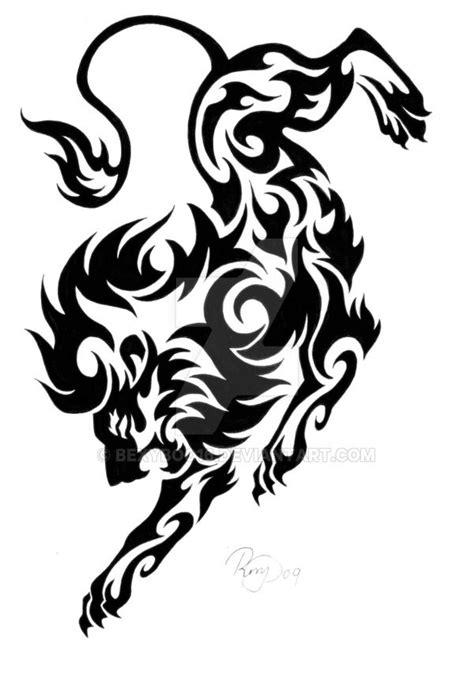 tribal lion tattoo ideas  pinterest mens lion tattoo lion vector  tattoos  lions