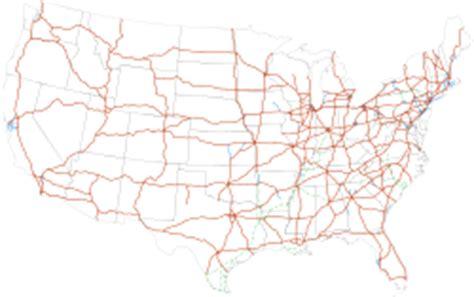 соединённые штаты америки википедия