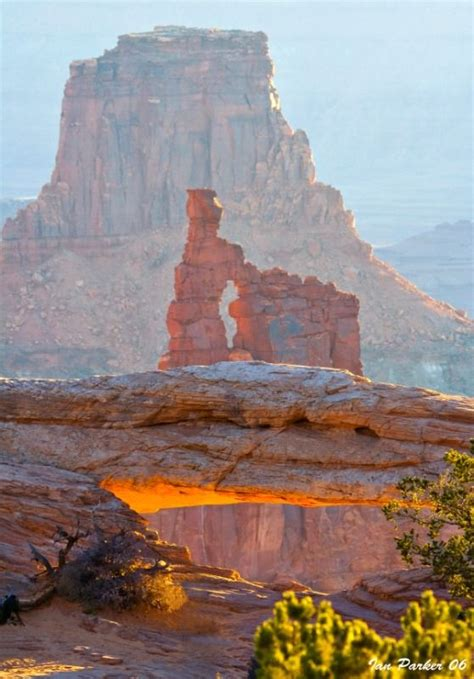 amazing pictures  national parks utah  wow style