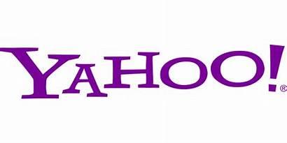 Yahoo Engine Internet Web Pixabay Graphic Vector