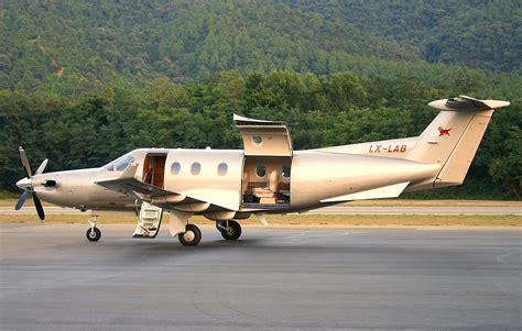 c by lx collection file pilatus pc 12 45 jetfly aviation jp532772 jpg