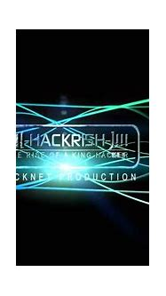 Cool 3D After Effects Intro by -HacKrisH- - YouTube