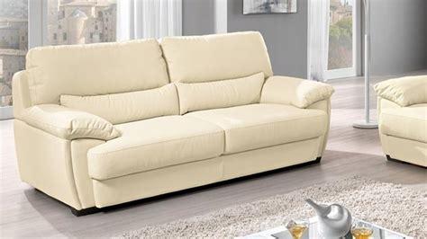 divano  posti  ecopelle urbino  mondo convenienza bcasa