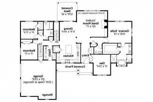 Garbage Collection Kitchener 28 Cad House Design Homecrack House Design 3d Homecrack