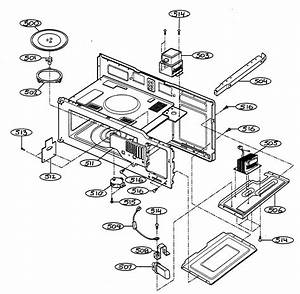 Wire Diagram For Kubota G5200