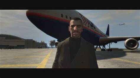 Grand Theft Auto 4 Cheat Codes