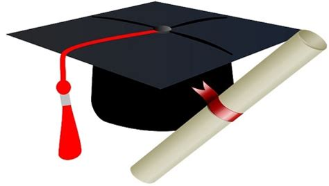 college degrees fast  collages mba masters