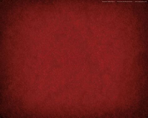 Red And Brown Grunge Backgrounds Psdgraphics