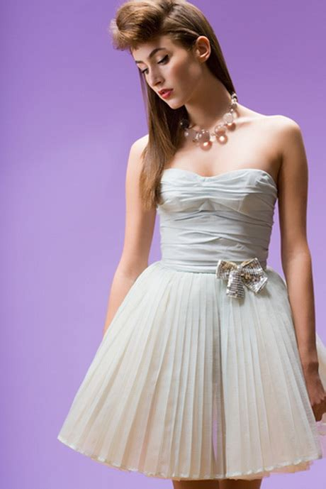 Evening dresses for petite women