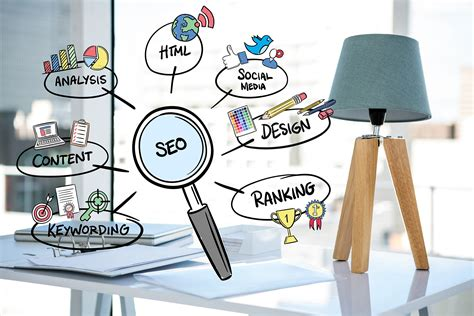 Simple Seo by 20 Simple Seo Tips For 2017