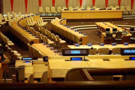 le siege des nations unis le siège social des nations unies et le musée de madame