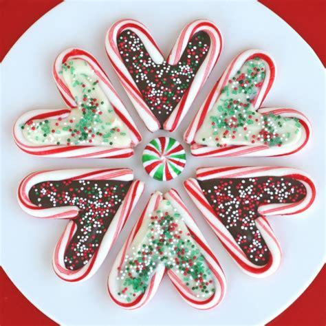Weihnachtsgeschenke Günstig Kaufen by Weihnachtsgeschenke Selber Basteln 40 Ideen F 252 R