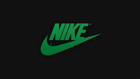 Nike Logo Wallpaper Hd 2018 ·①