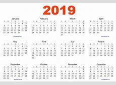 qaz Printable Letter Template Calendar Sheets & Images