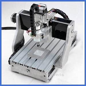 Liaocheng cnc wood engraving router machine/portable metal