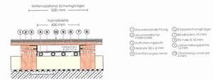 Welcher Estrich Ist Besser Bei Fußbodenheizung : x tec gmbh sporthallen innenausbau sportbodenheizung ~ Orissabook.com Haus und Dekorationen
