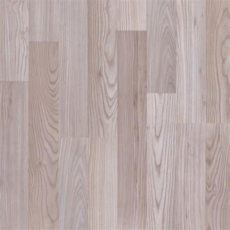 universal laminate flooring laminate flooring egger universal ash balmoral grey