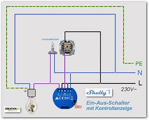 Lichtschalter Mit Licht : wechselschalter mit kontrollleuchte gira wiring diagram ~ A.2002-acura-tl-radio.info Haus und Dekorationen