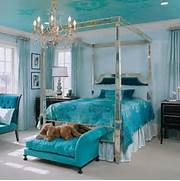 Bedroom Design Blue by 50 Awesome Blue Bedroom Ideas For Kids Hative
