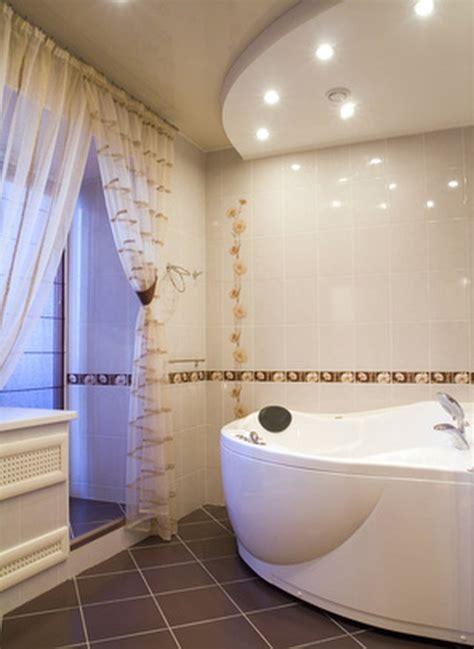 ideas  cheap bathroom walls ceilings saplingcom
