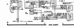 Free Download Blazer Series Wiring Diagram