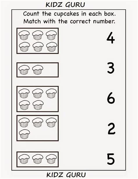 Matching Worksheets For Kids Chapter 2 Worksheet Mogenk Paper Works