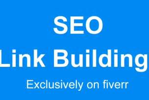 Seo Link Building by Give Australian Seo Link Building By Sydbizz
