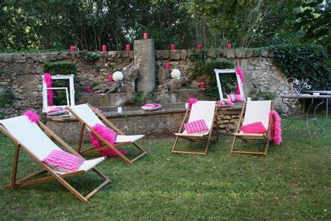 location de chaises location de chiliennes chaises longues marseille 13 aix