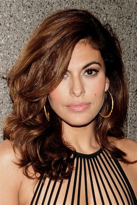 the 25 best hairstyles for oval faces ideas on pinterest